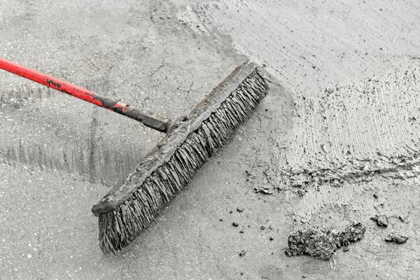Benefits of Concrete Resurfacing