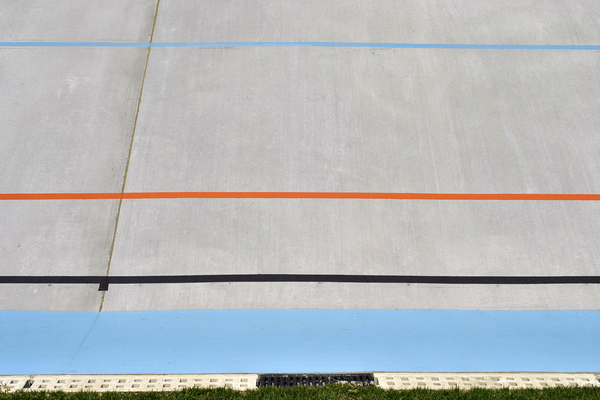 Why Level Concrete Slabs?