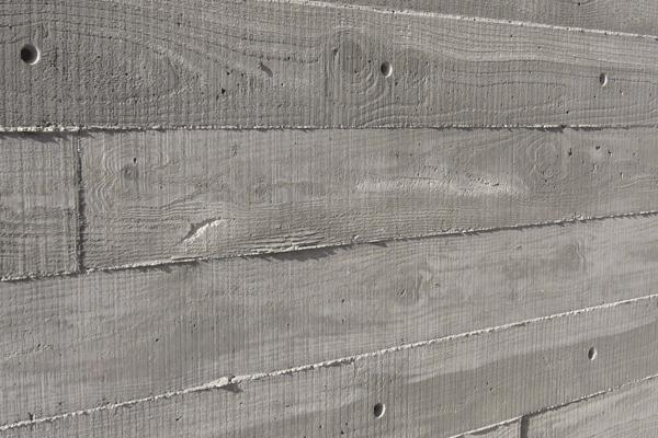 10. Textured Concrete Overlay