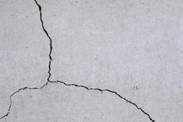 Clean Cracks