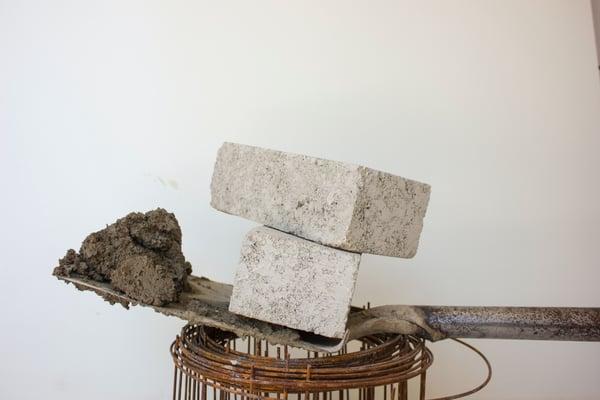 Best Concrete Resurfacing Options
