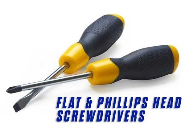 1-Onfloor-OF16S-EZV-Vacuum-Sander-screwdrivers-