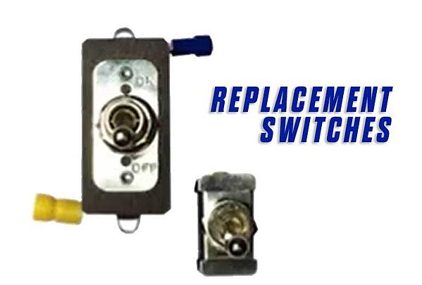 3-Onfloor-OF16S-EZV-Vacuum-Sander-replacement-switches-