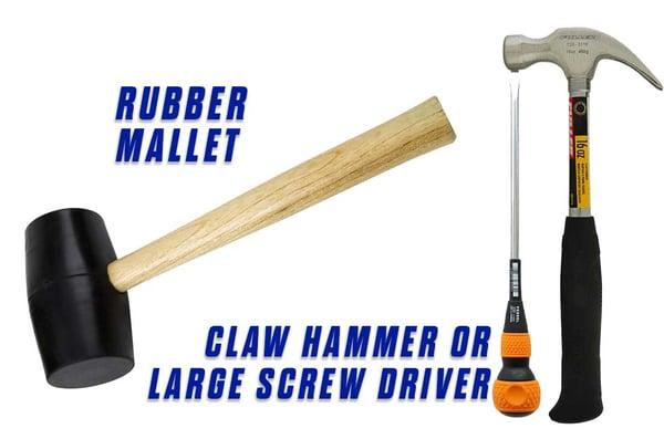 1-Replace-a-Grommet-Style-Sander-Pad-Onfloor-OF16SEZV-Sander-Materials
