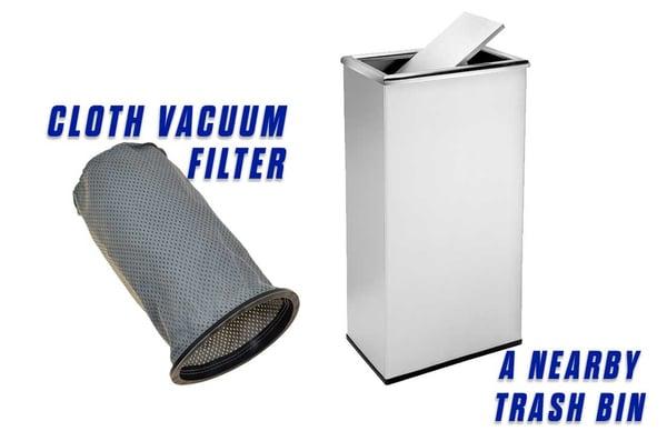 Replace-Vacuum-Filter-Onfloor-OF16S-EZV-Vacuum-Sander-materials