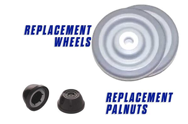 replace-wheel-of16s-ezv-handler-REPLACEMENT-WHEELS-PALNUTS
