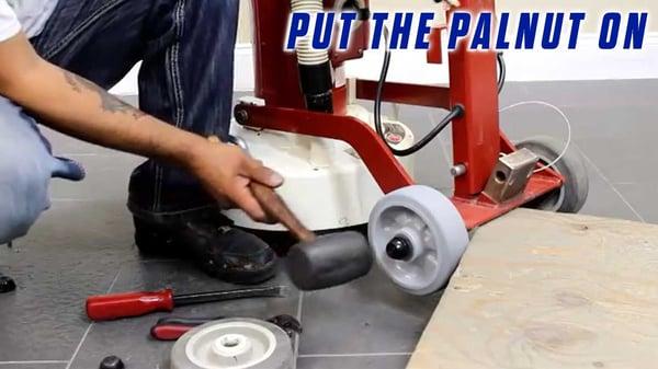 replace-wheel-of16s-ezv-handler-replace-new-PALNUT