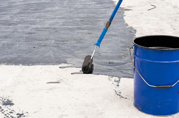 How to Waterproof Floors Step-by-Step