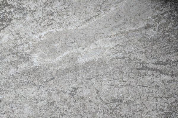 Most Common Concrete Refinishing Mistakes