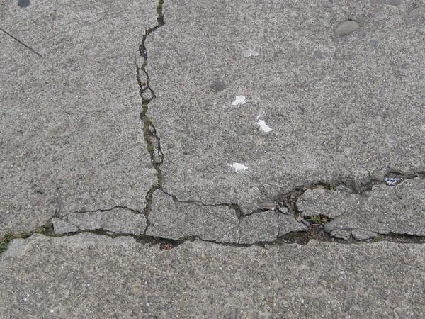 OnFloor Concrete Resurfacing