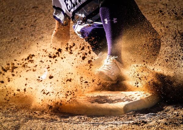 OnFloor Dust Free Worksite