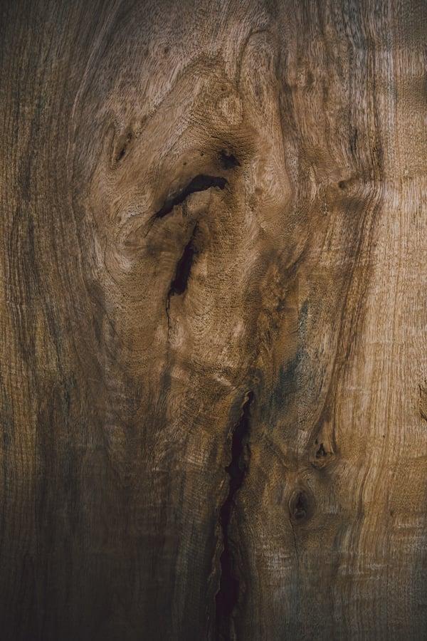 OnFloor Wood