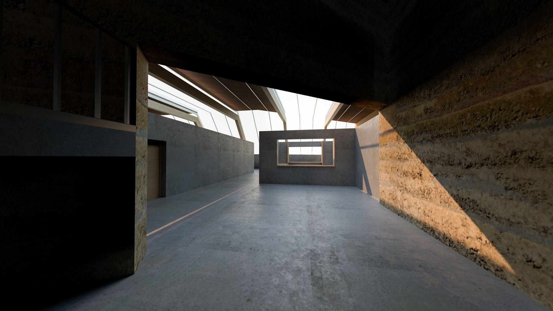 OnFloor_Grinding_Concrete_Floor