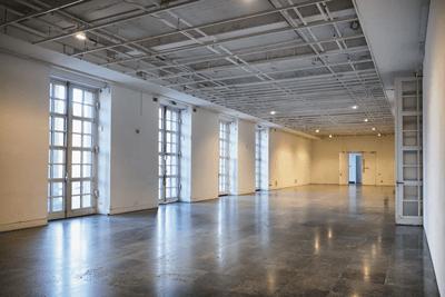 OnFloor_Ideal_Industrial_Floor_Coating