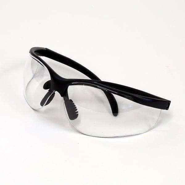 OnFloor_Protective_Eyewear