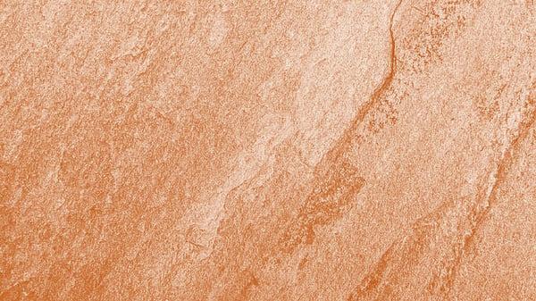 OnFloor_Red_Concrete