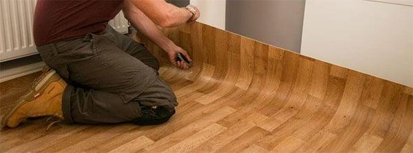 OnFloor_Vinyl_Flooring