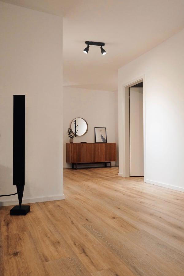 OnFloor_Vinyl_Flooring_