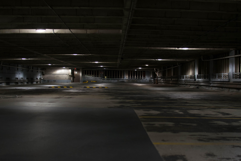 Onfloor_Garage_Floor_Restoring