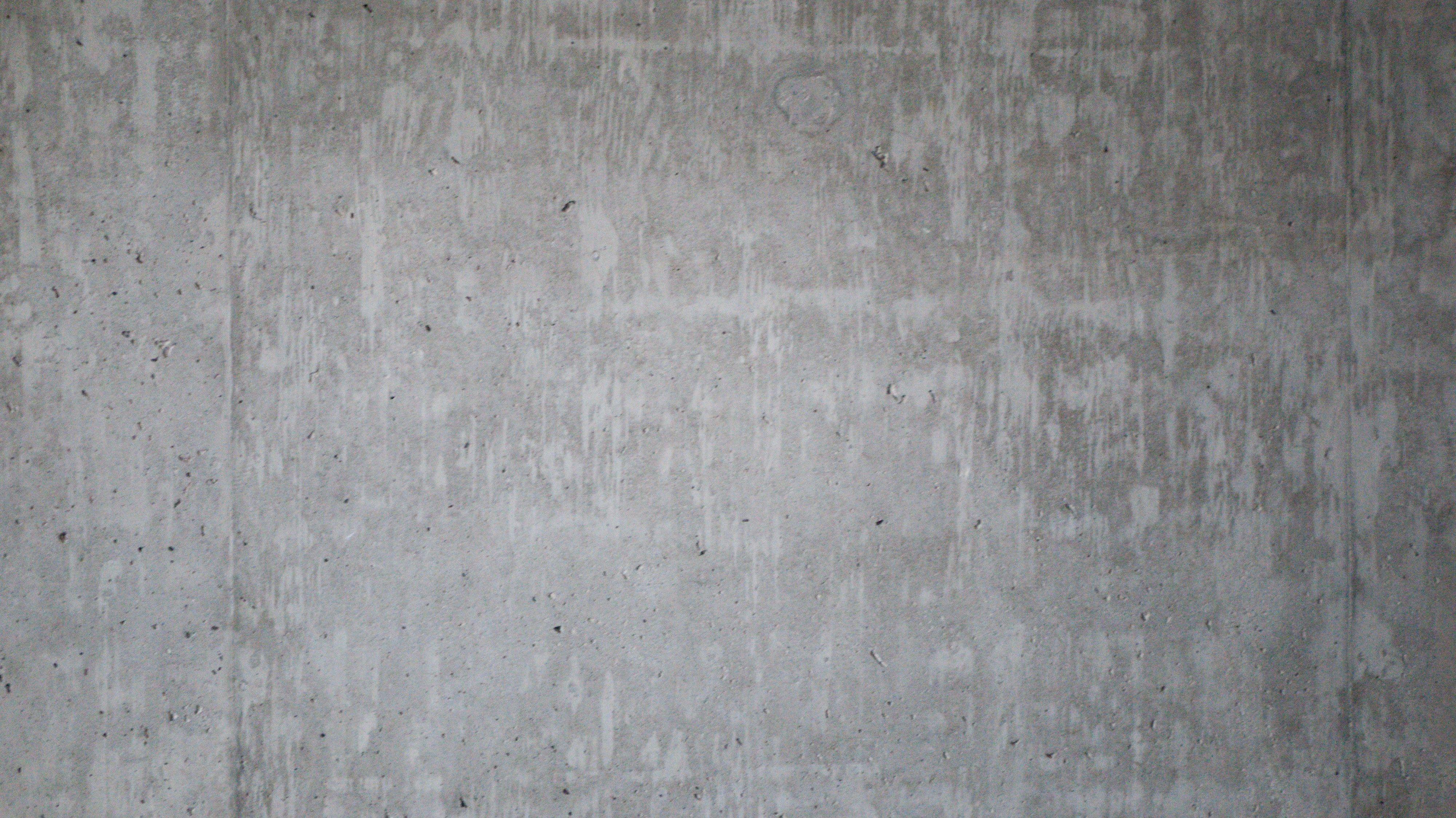 Onfloor_Industrial_Concrete_Floor