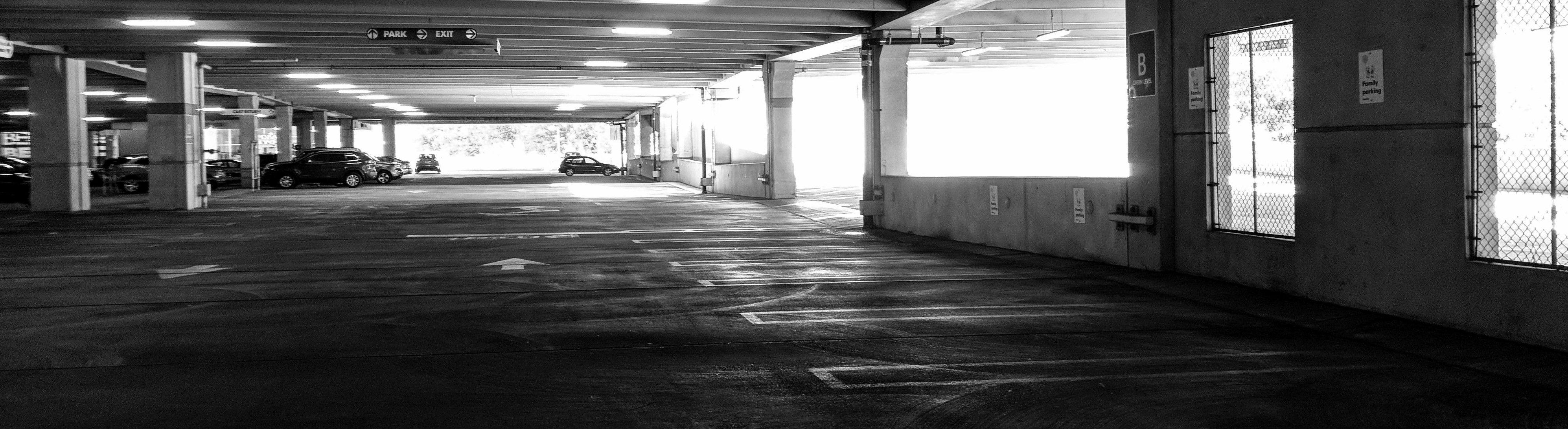 Onfloor_Repair_Pits_Concrete_Garage_Flooring