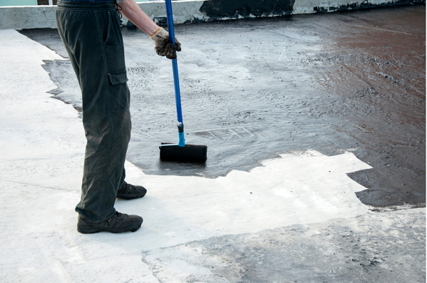 Protect Your Floors With Waterproofing