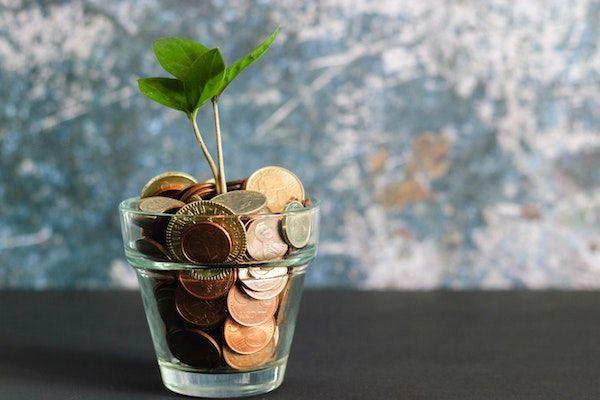 The Basics of Concrete Grinding and Polishing profit