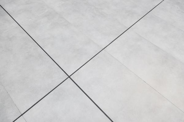 Ways to Cover a Garage Floor tiles