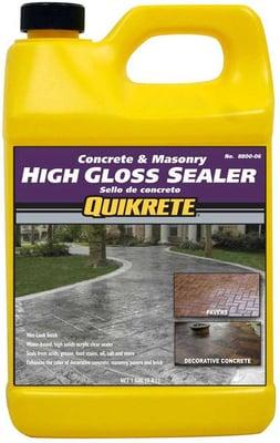 clear-quikrete-concrete-sealers-q084-64_1000