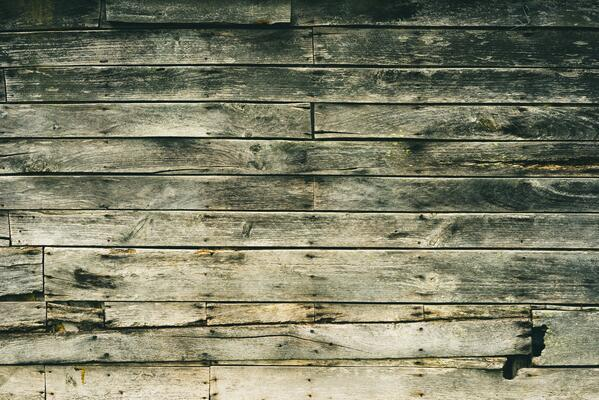 Replacing vs. Restoring Wooden Decks: What to Consider