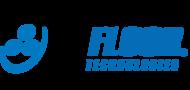 Onfloor Technologies LLC