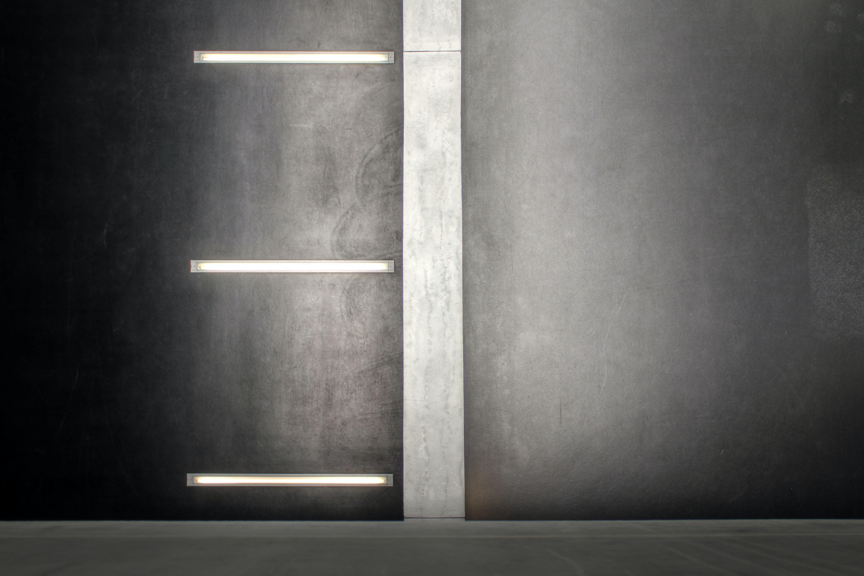 Choosing the Ideal Industrial Floor Coating