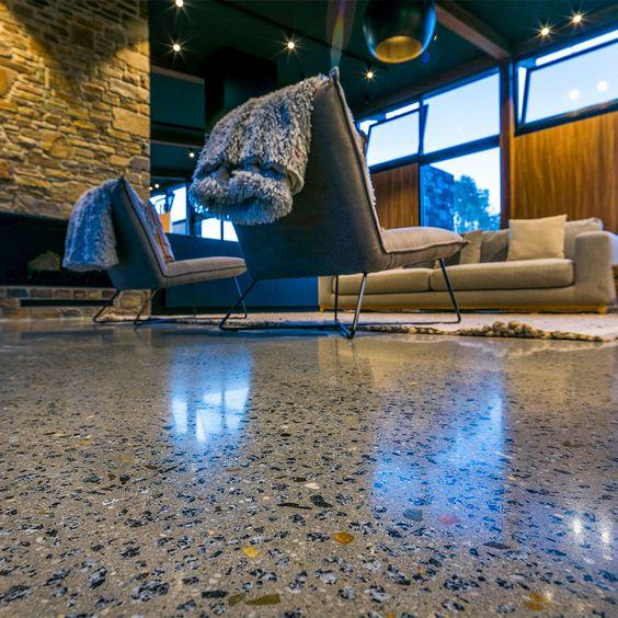 Wet vs. Dry Grinding and Polishing: What You Must Know